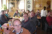 Rinderfachtag2011_007
