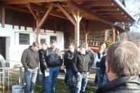 Rinderfachtag2011_009