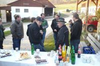 Rinderfachtag2011_016