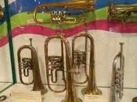 01Blasmusikinstrumente